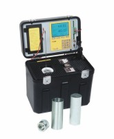 TC2000 Temperature Calibrator